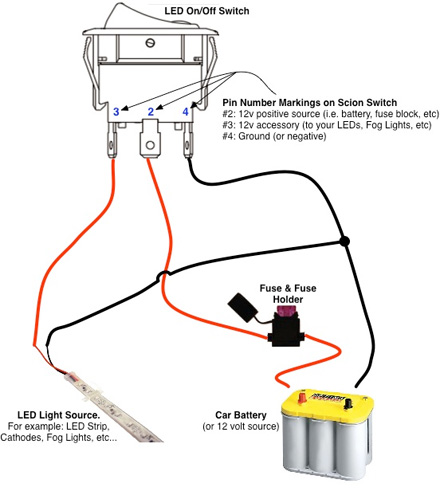 Discussion Ds635770 additionally 2002 Ford F 150 Vacuum Diagram besides 2000 Gmc Jimmy Fuse Box Car likewise S10 4 3 Oil Filter Adapter in addition 2001 Ford Windstar Fuel Pump Fuse. on ford f 150 fuse box diagram